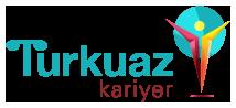 Turkuaz Seramik Kariyer